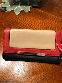 Wallets 10.00 each  Mississauga, L5N 2R8