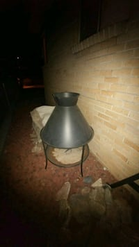 Fire Pit/Chimenea Denver, 80210