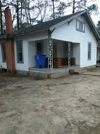 HOUSE For Rent 3BR 1BA Dothan