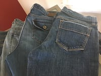 Women's Jeans - Take all for $20 Redondo Beach, 90278