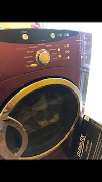 GE Electric Dryer Rochester Hills, 48309