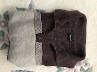 Samay men's sweater 3124 km