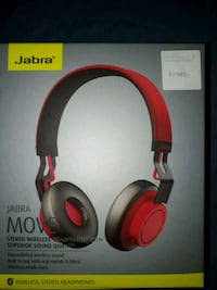 JABRA WIRELESS Oslo
