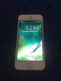 iPhone 5S Sprint Only -16gb - $90 firm no trade , I block low ballers  Sacramento, 95815