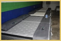 Brand New Pillowtop Mattresses - All sizes available today!!!!! Lexington