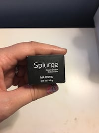 Younique splurge eye cream  Westminster, 21158