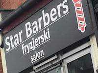 Hair styling   Nottingham, NG2 4HJ