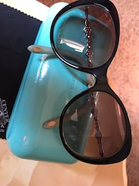 Vendo sunglasses TIFFANY & CO Las Vegas, 89117