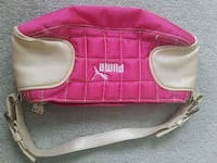Genuine Puma Purse Markham, L6C 2R8