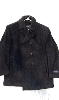 Pea- coat Olney, 20832