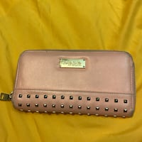 Bebe Wallet Winnipeg, R3W 1P6