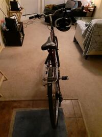 nice bike for sell Chicago