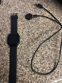3PLUS Vibe Watch Tucson, 85748