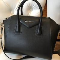 Givenchy Bag  Mississauga, L5W 1P1