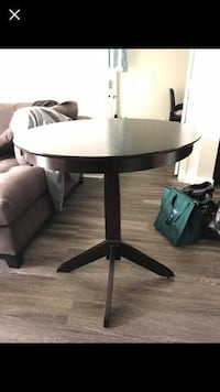High Top Table and 4 Matching Chairs! Altamonte Springs, 32714