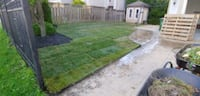 Landscaping Services !! Newmarket