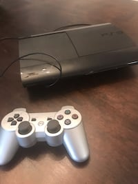 PS3 Sony PlayStation 3 Lawrence Township, 08648