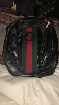 gucci backpack Sparta, 38583