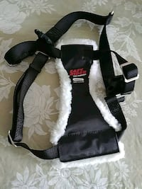 Dog harness for your car  Toronto, M1K 4H8