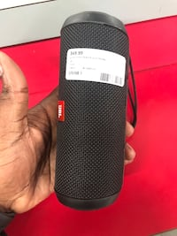 Bluetooth Speaker, Electronics JBL Flip 4 .. Negotiable  Baltimore, 21217