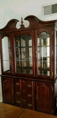 China cabinet Simi Valley, 93063