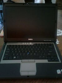 Laptop.  Dell latitude D630 reduced! North Olmsted, 44070