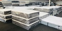 MATTRESS SALE EVENT!!! UPT TO 85% OFF!!!!!!!!!!! Lawrenceville, 30046