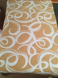 High quality fabric 8ft x 2ft Henderson, 89014