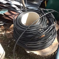 Huge role of cable