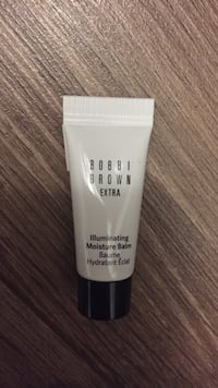 New Bobbi Brown moisturizing balm travel size  Toronto, M4W 3W6