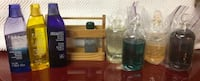 Bath and Body Aromatherapy Oils For Sale Burlington