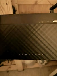 Asus router Alna, 1084