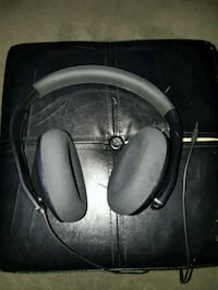 Xbox Headset Mississauga, L5R 3M5