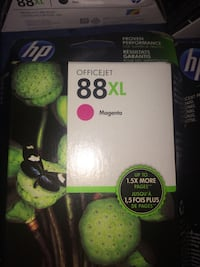 HP 88xl ink cartridge Ventura, 93004