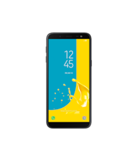 SYED CELLULAIRE !! Unlocked SAMSUNG J1 Brand New At Lowest Price Montréal
