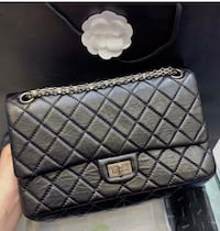 Designer Bags, shoes, slipper & belts. CONTACT ME FOR PRICING. Toronto, M9R 2K4