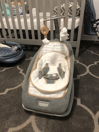 Baby bouncer  Pickering, L1V 6A1