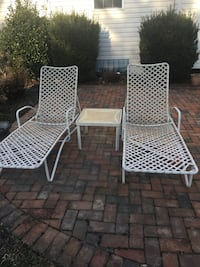 Patio furniture Ellicott City, 21043