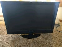 """32"""" LCD Flat screen TV West Des Moines, 50265"""