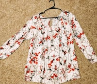 Ladies blouse Spring Hill, 37174