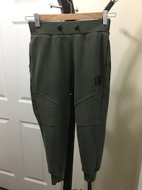 Boy's West49 pants  Toronto, M1V 1A9