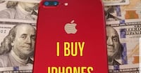 Let us trade phone for money Apison, TN 37302, USA