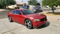 Dodge - Charger - 2006