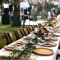 Arya flowers & wedding Bodrum