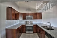 Kitchen remodel Houston
