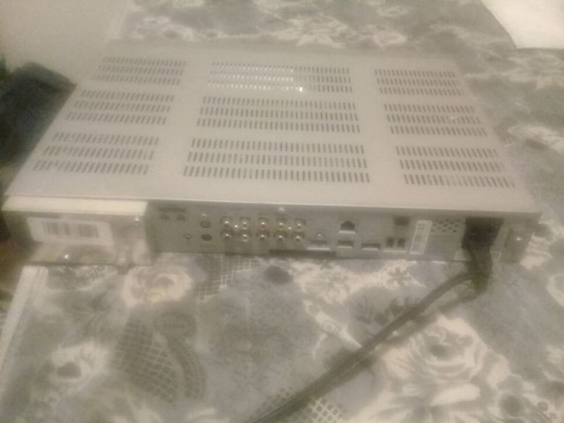 Motorola 6414 digital cable box- pvr f8aaffc9-2fb0-4d0c-8a33-13f8ef59edb5