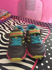 Stride Rite Made 2 Play toddler 4.5W West Miami, 33155