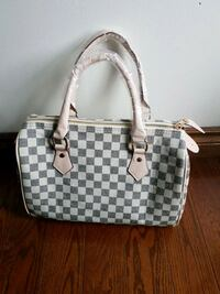 brand new louis vuitton bag Pickering, L1V 4Y1