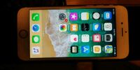 Iphone 6s 64gb,unlocked Toronto, M5T 2E7