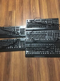 $20 for each lenovo keyboard with USB port